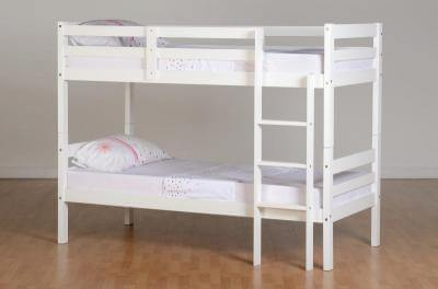 Panama Bunk Bed